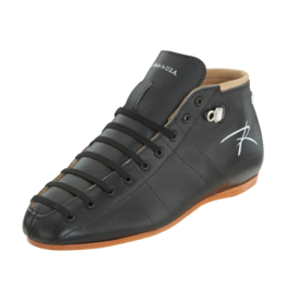 Riedell Riedell 495 Boot Black