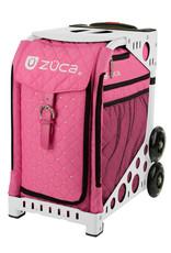 Zuca Zuca Complete - Embellished Designs