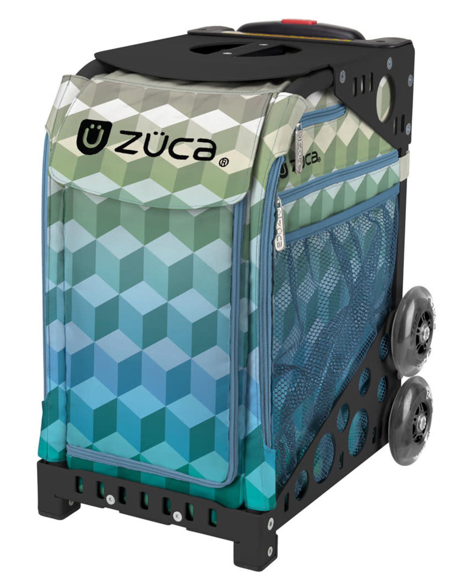 Zuca Zuca Complete - Prints