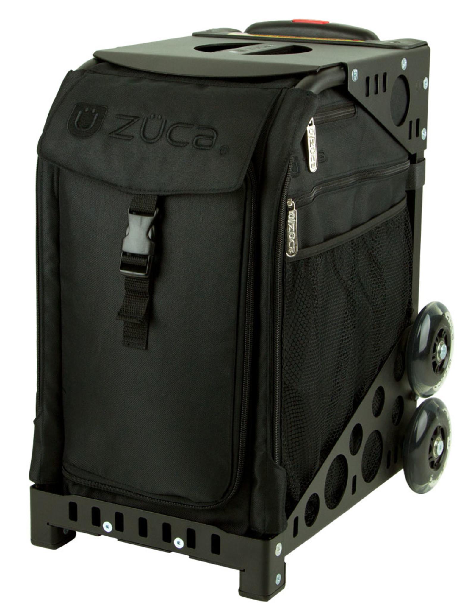Zuca Zuca Complete - Solid