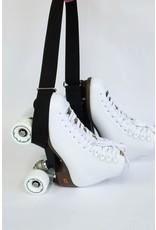 Nerd Nerd Skate Leash