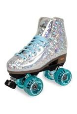 Sure Grip Stardust Prism Skates