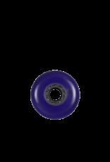Undercover Undercover Team wheels 80mm 86a (4pk) bullet