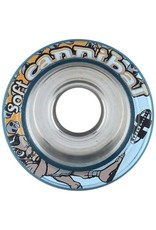 Sure Grip Hyper Cannibals 62mm