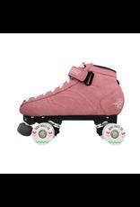 Bont Bont Prostar Suede Prodigy Glide Wheels