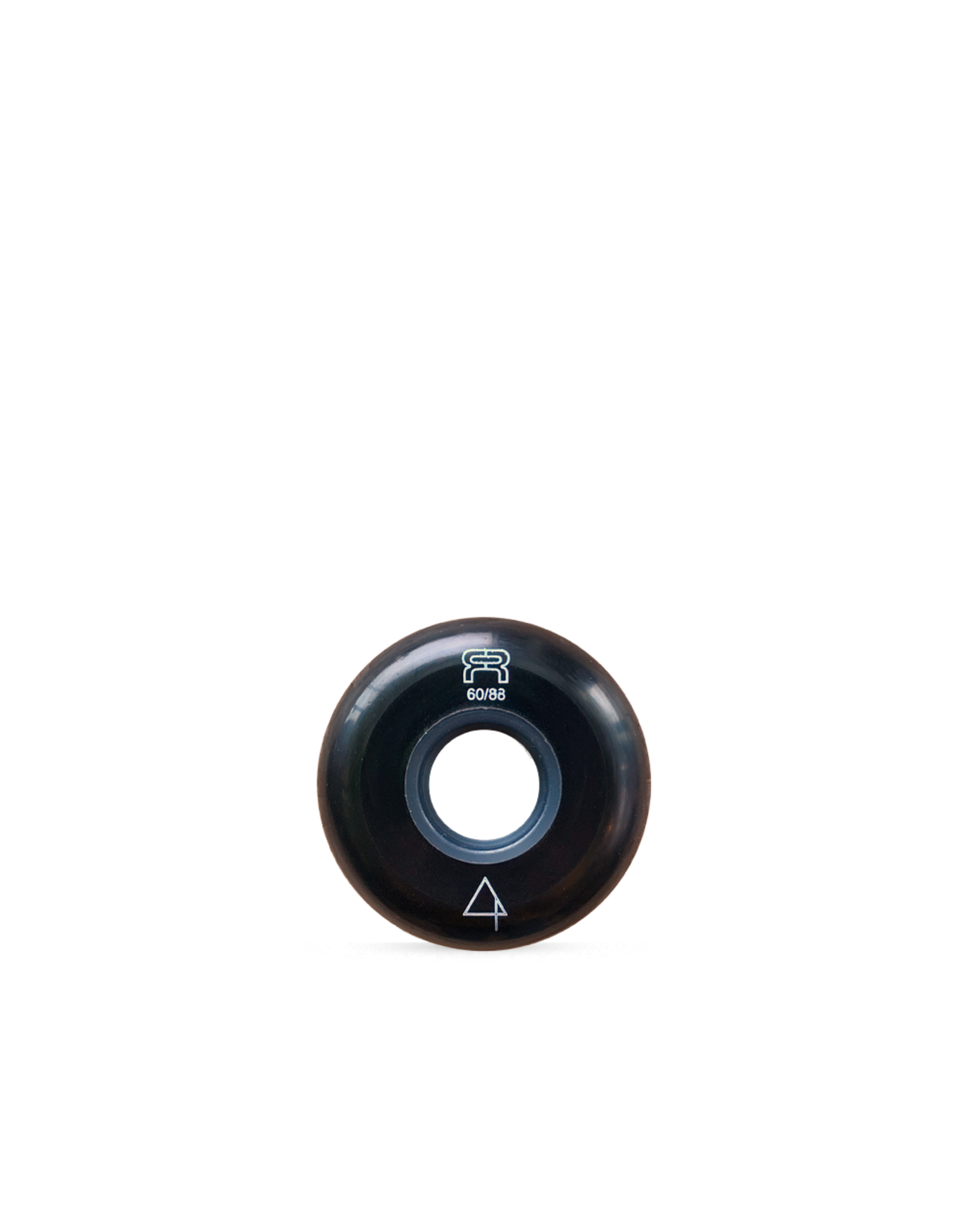 FR FR Street Wheels 60mm 88a (4 pack)
