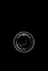 FR FR Round Wheels 76mm 4 pack