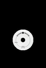 FR FR Round Wheels 80mm 4 pack