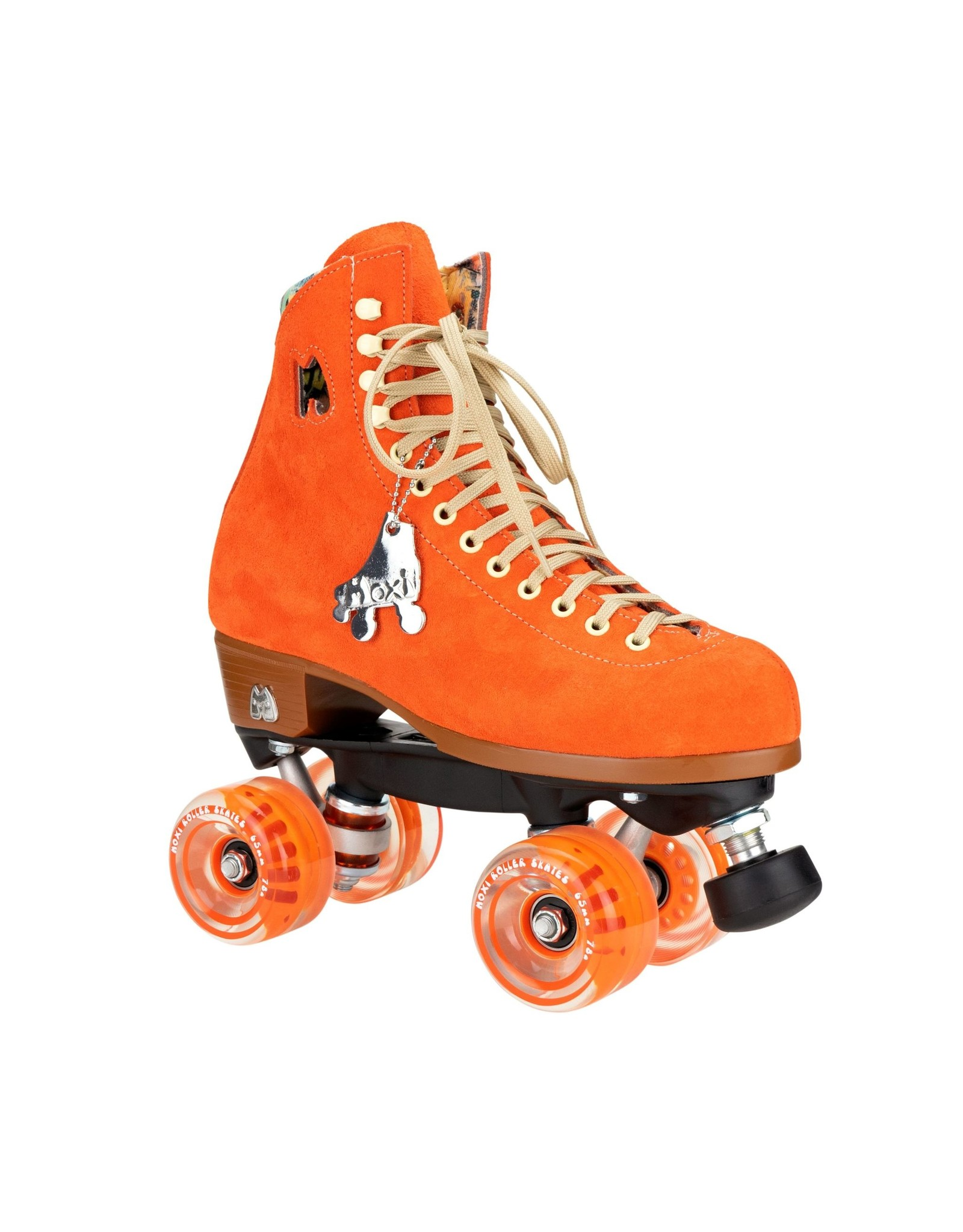 Moxi Skates Moxi Lolly