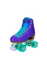 Riedell Orbit Roller Skates