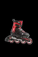 Rollerblade Rollerblade Microblade adjustable skates