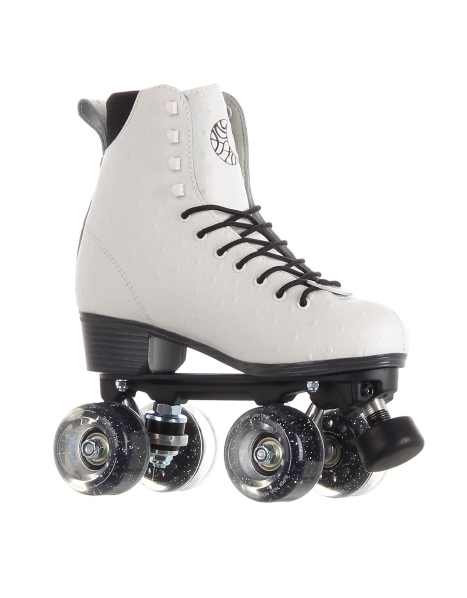Luna Luna Skates