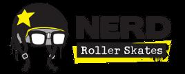 Nerd Roller Skates Inc.
