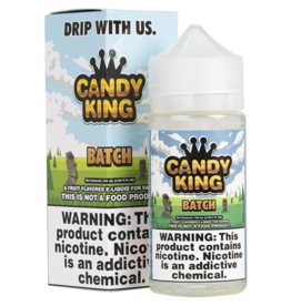 Candy King Batch By Candy King