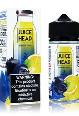 Juice Head Blueberry Lemon By Juice Head