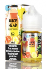 Juice Head Pineapple Grapefruit Salts By Juice Head
