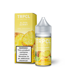 TRPCL Aloha Gummy Salts By Trpcl
