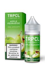TRPCL Apple Pearadise Salts By Trpcl