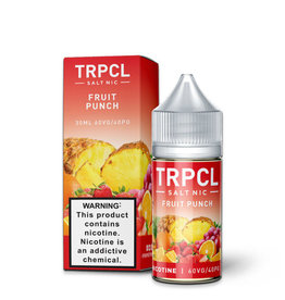 TRPCL Fruit Punch Salts By Trpcl