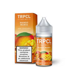TRPCL Mango Mania ( Nectarine ) Salts By Trpcl