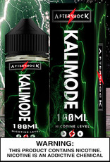 Aftershock Kalimode By Aftershock
