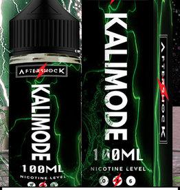 Aftershock Kalimode By Aftershock