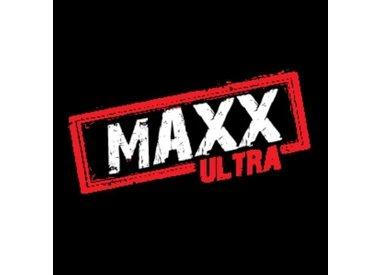 Ultra Maxx