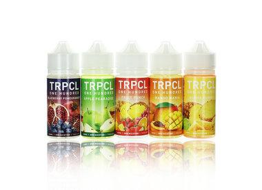 TRPCL