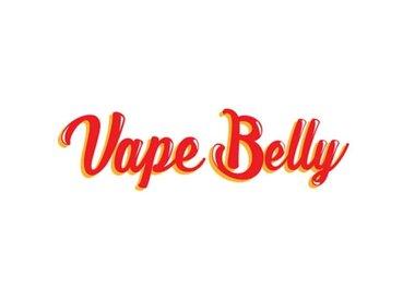 Vape Belly