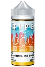 Ripe Collection Ice Peachy Mango Pineapple By Ripe Collection Ice