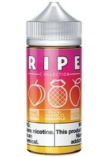Ripe Collection Peachy Mango Pineapple By Ripe Collection