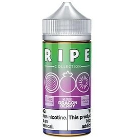 Ripe Collection Kiwi Dragon Berry By Ripe Collection