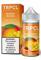 TRPCL Mango Mania ( Nectarine ) By TRPCL