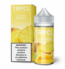 TRPCL Aloha Gummy By TRPCL
