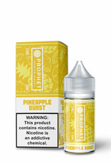 Prophet Pineapple Burst Salts By Prophet