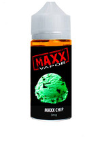 Maxx Chip By Maxx