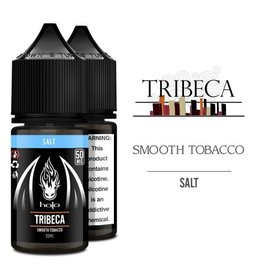 Halo Salts Tribeca Nic Salts By Halo