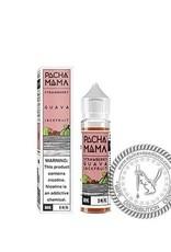 Pacha Mama Strawberry Guava By Pacha Mama