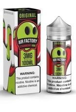 Strawberry Kiwi By Air Factory