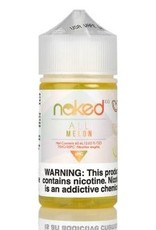 Naked 100 All Melon By Naked 100