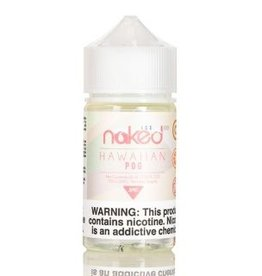 Naked 100 Hawaiian Pog Ice  By Naked 100