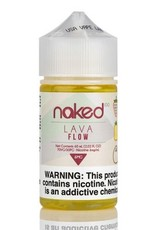 Naked 100 Lava Flow By Naked 100