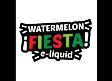 Watermelon Fiesta E-Liquid