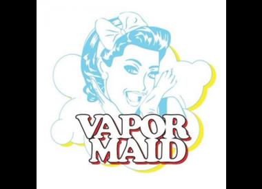 Vapor Maid