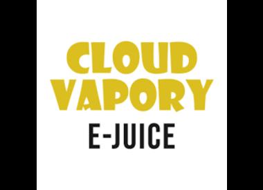 Cloud Vapory