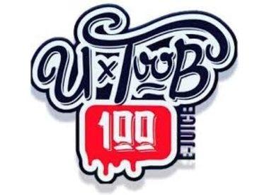 U Toob 100