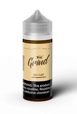 The Grind No Cap By The Grind (Cappuccino)