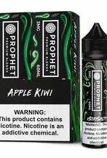 Prophet Apple Kiwi By Prophet