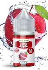Pod Juice Juicy Apple Salts By Pod Juice