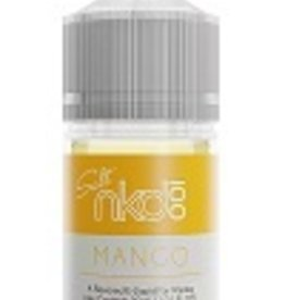 Mango Salts By Naked 100 Salts (Amazing Mango)